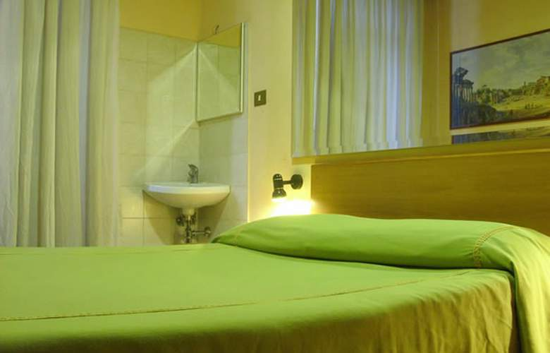 Urbis - Room - 2