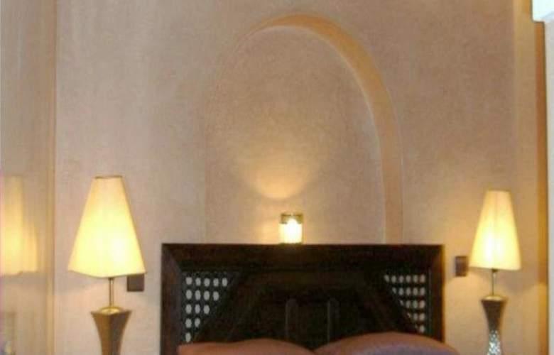 Riad Picolina - Room - 4