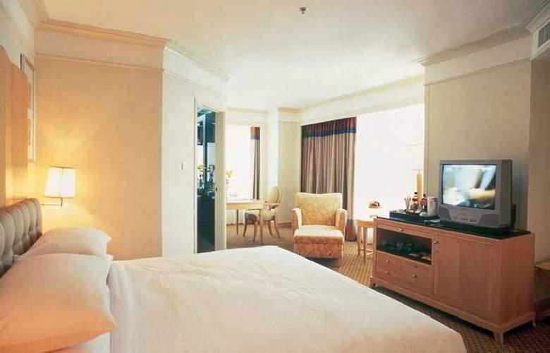Miracle Grand Don Muang - Room - 3