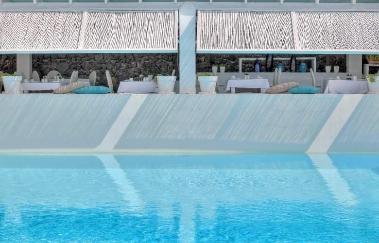 Vedema Resort - Pool - 5