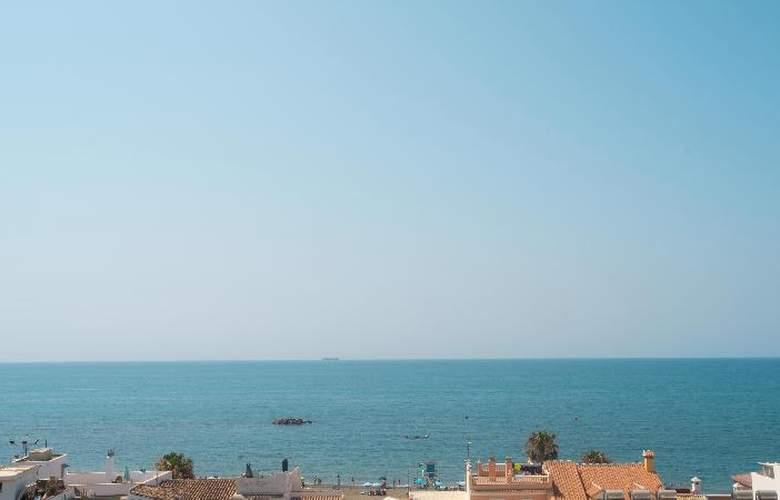 Cala Bahía - Beach - 6