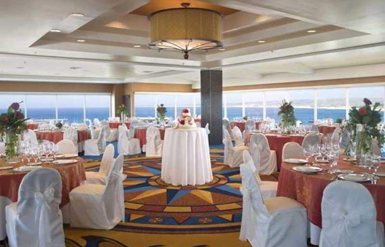 Monterey Marriott - Conference - 19