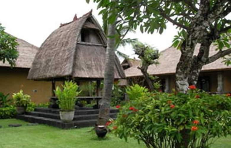 Matahari Terbit Bali - Hotel - 7