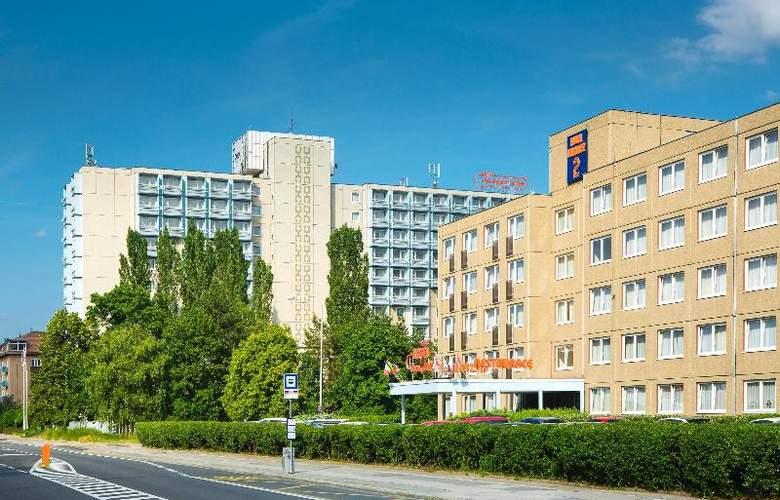 Orea Voronez I - Hotel - 12
