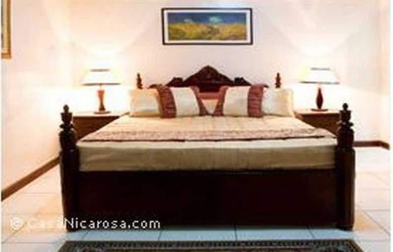 Casa Nicarosa Hotel - Room - 20