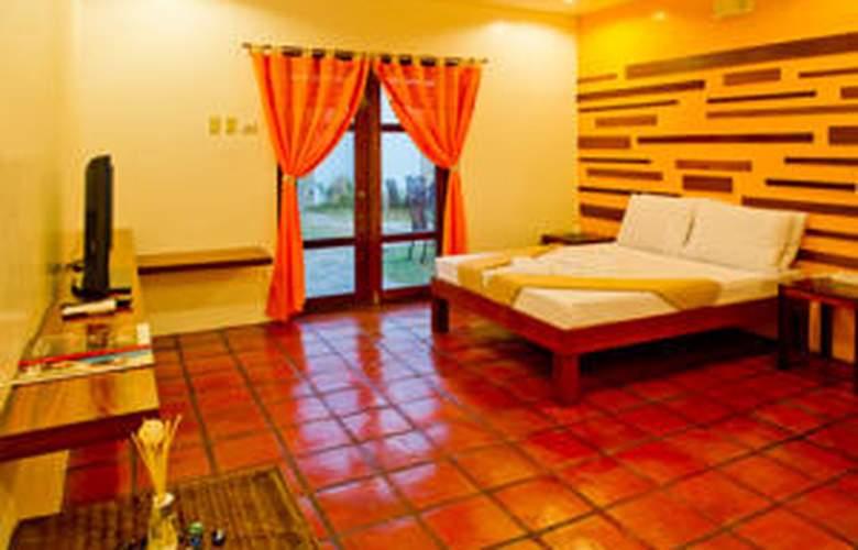 Acacia Tree Garden - Room - 9