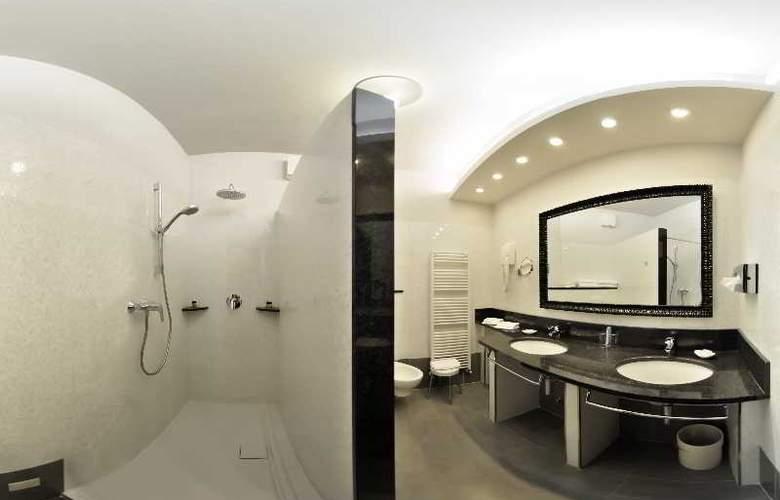 Milano Augustus - Room - 6