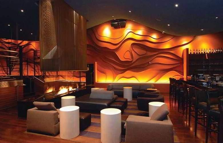 MGM Grand Hotel & Casino - Bar - 7