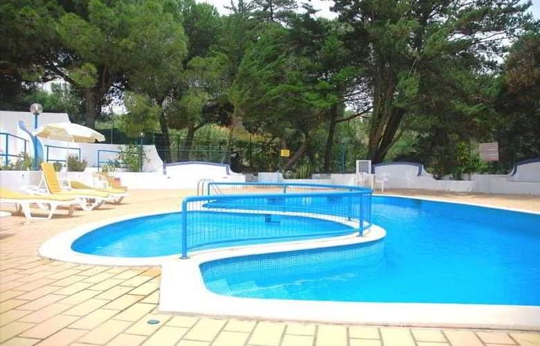 Soldoiro - Pool - 4