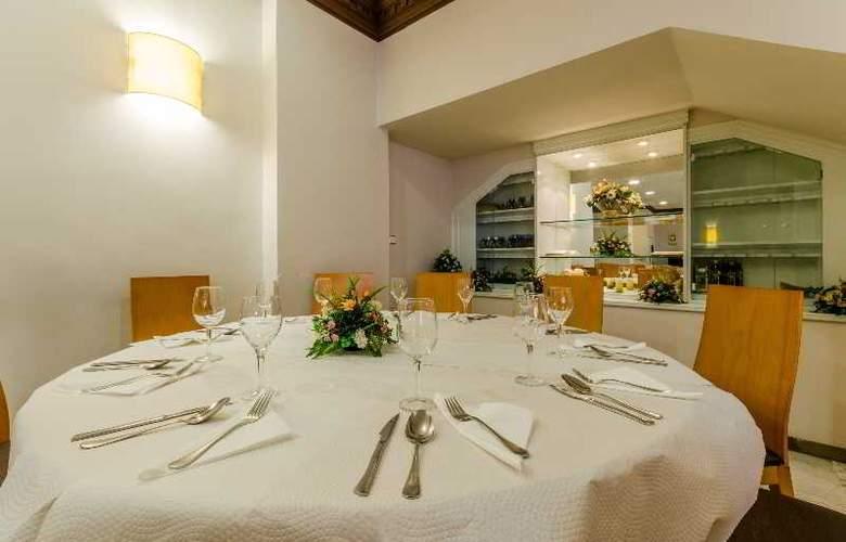 Don Juan - Restaurant - 35