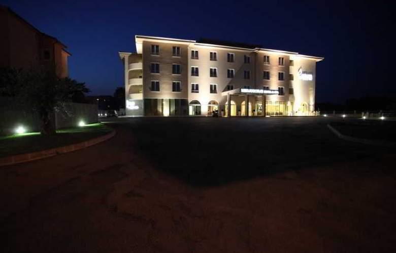 Medjugorje Hotel & Spa - Hotel - 6