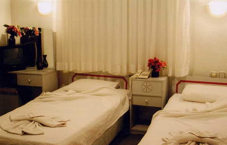 Evren - Room - 4
