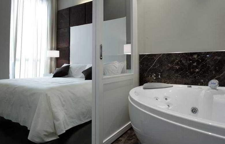 4 Viale Masini Design - Room - 3