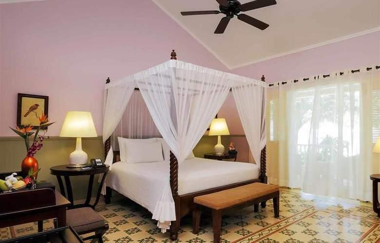 La Veranda Resort - Room - 28