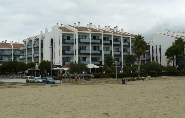 Pins Platja - Hotel - 0