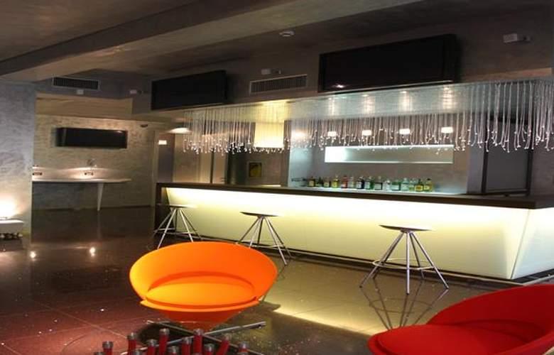 Millenn - Hotel - 1