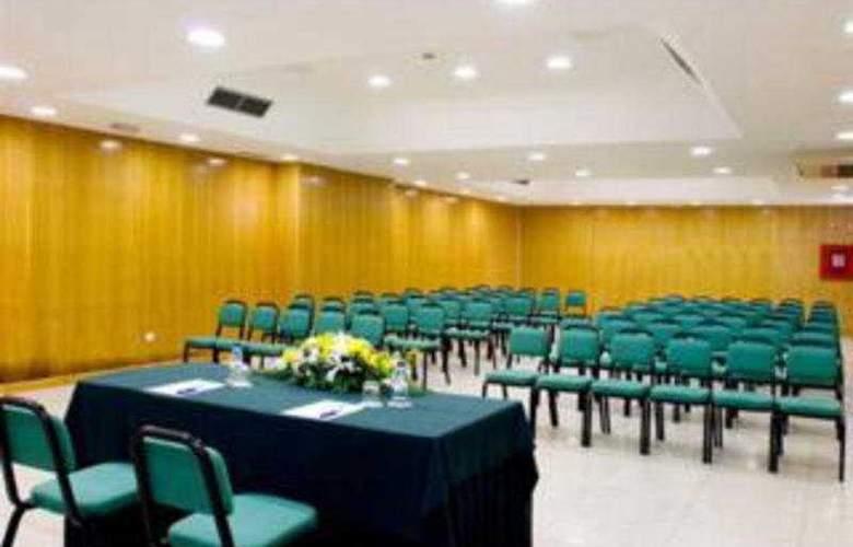 Leziria Parque - Conference - 9