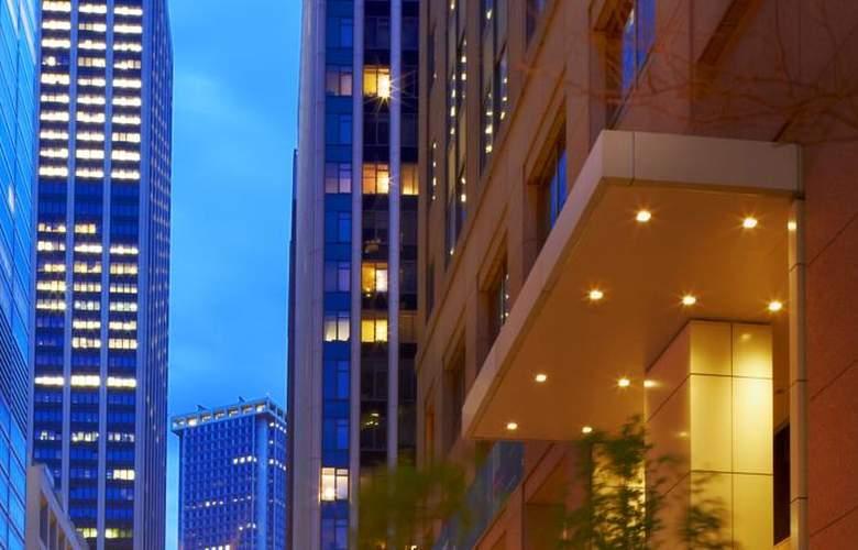 Andaz Wall Street - Hotel - 8