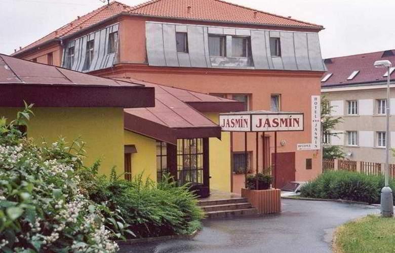 Jasmin - Hotel - 0