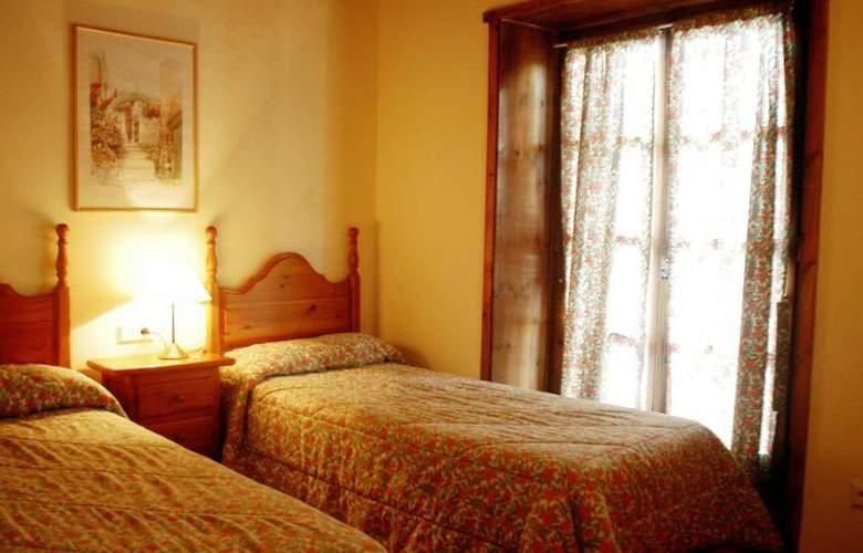 Hotel Residencial La Solana - Room - 6