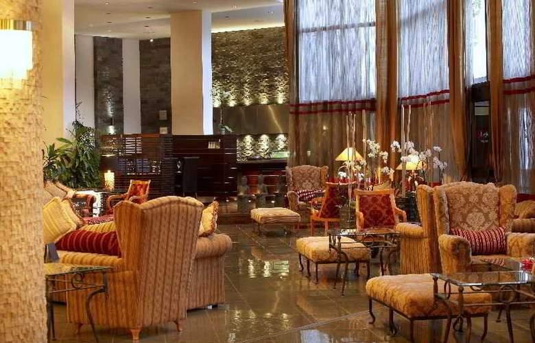 Grand Resort - General - 5
