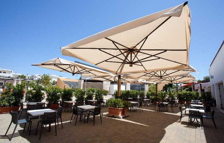 Riva Marina Resort - Bar - 4