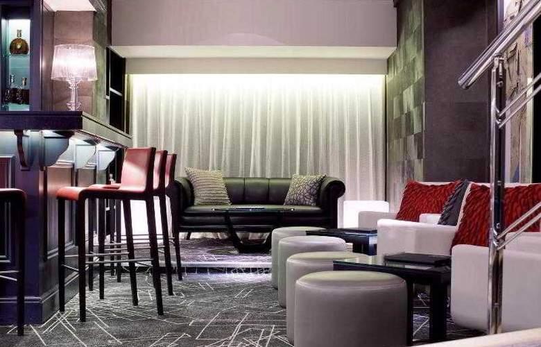 Le Meridien Piccadilly - Hotel - 17