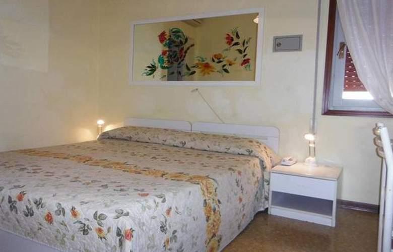 Tampico - Hotel - 3