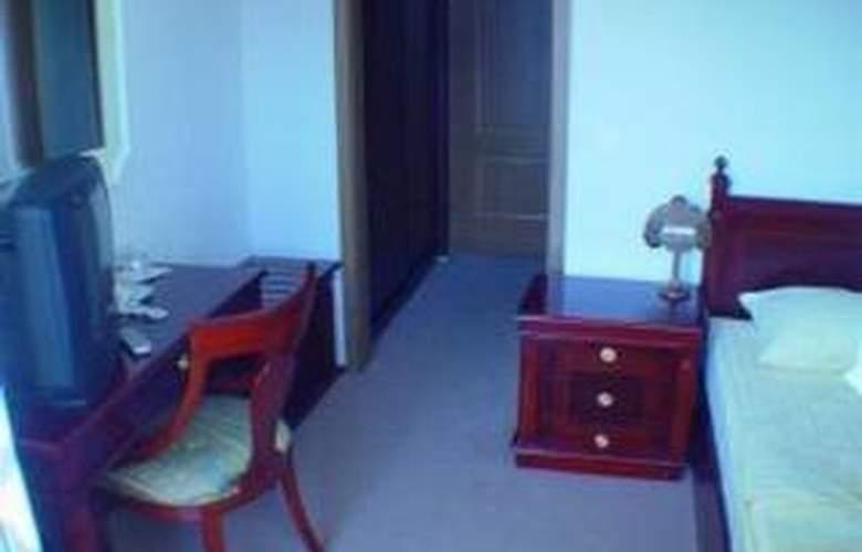Sunce Hotel Sarajevo - Room - 3