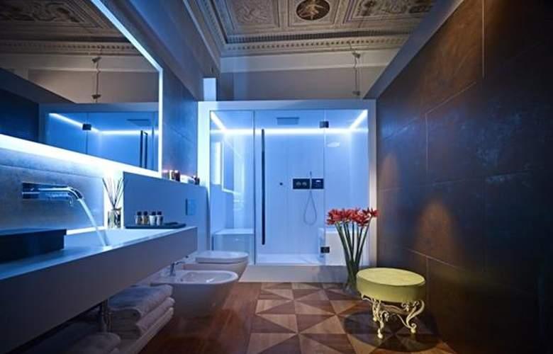 Relais Gentleman Of Verona - Hotel - 2
