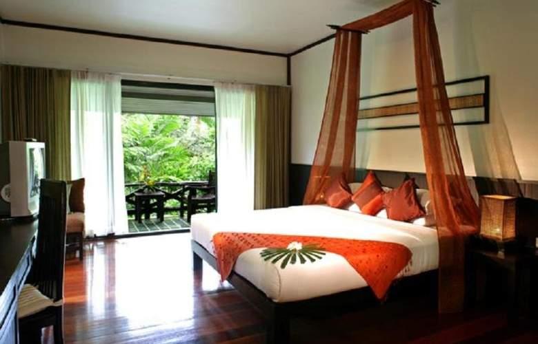 Ramayana Koh Chang Resort - Room - 7