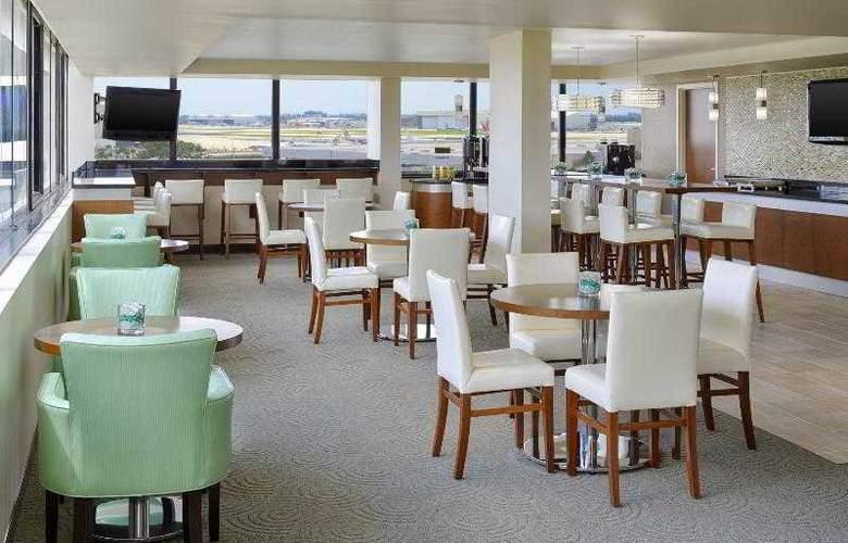 Sheraton Miami Airport & Executive Meeting Center - Hotel - 18