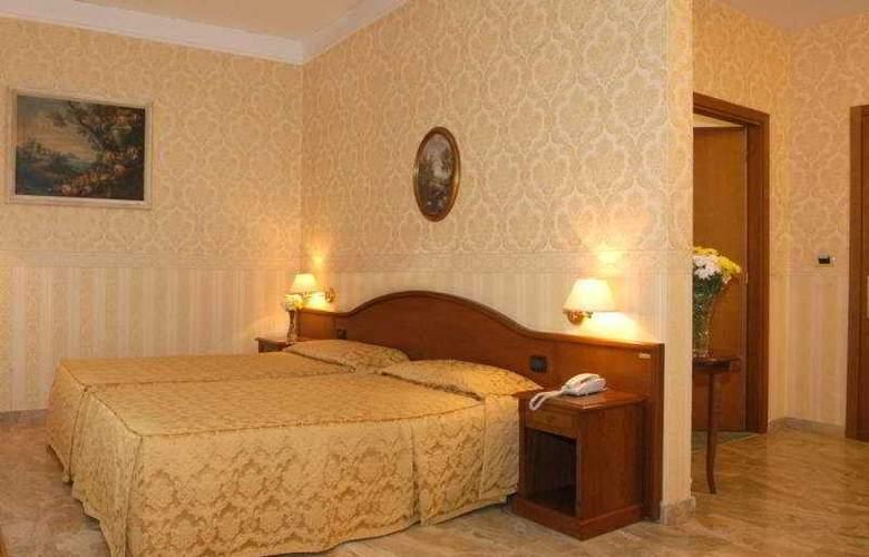 Orazia - Room - 3