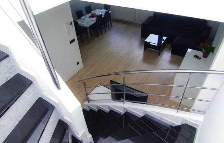 Nova Galerija - Room - 16