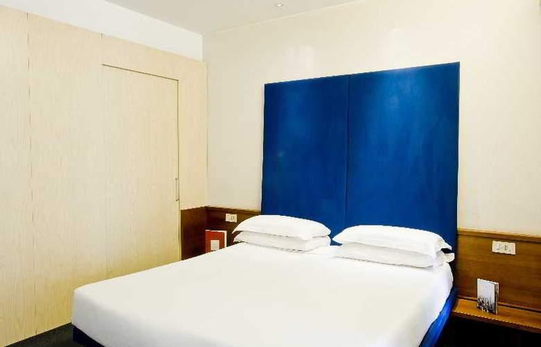 Ripa Roma - Room - 3