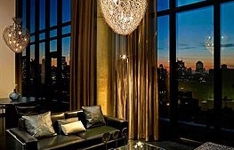 SIXTY Lower East Side - Hotel - 0