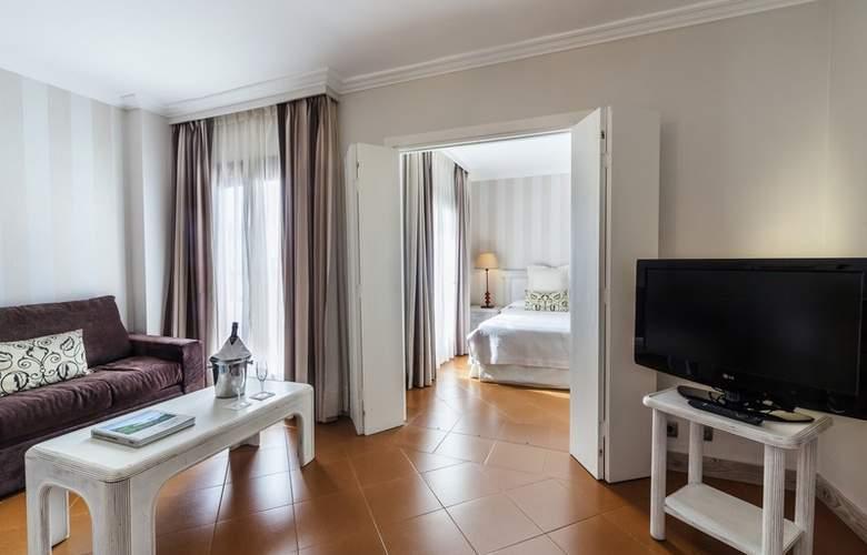 Barceló Isla Canela - Room - 17
