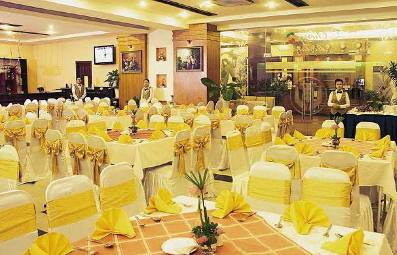 Thanh Binh 2 - Restaurant - 4