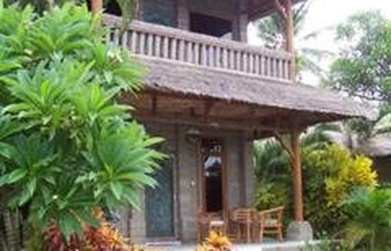 Coral View Villas - Hotel - 0