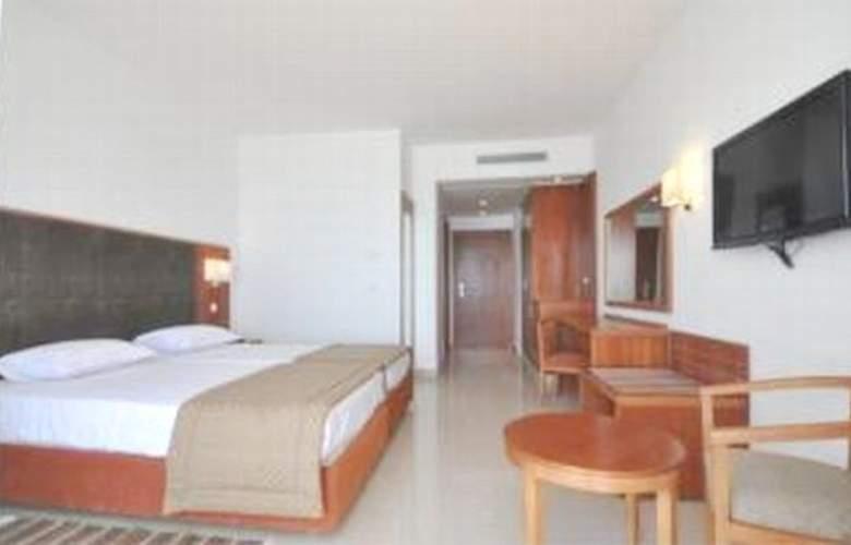 Khayam Garden Beach & Spa - Room - 1