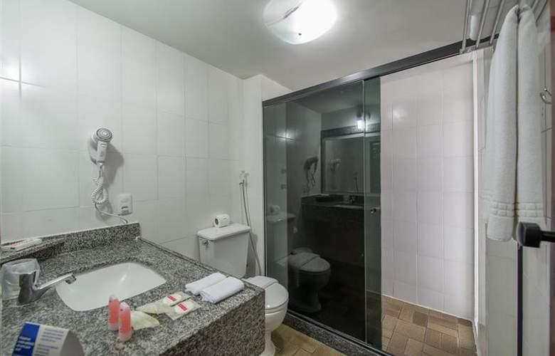 Caicara - Room - 145