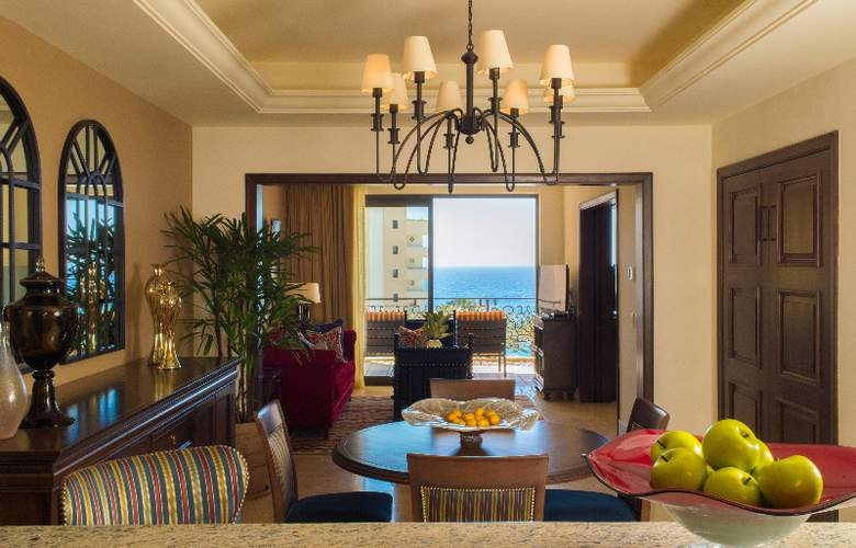 Grand Solmar Land End Resort & Spa - Room - 4