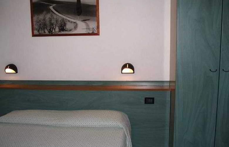 Boboba Il Villaggio - Room - 3