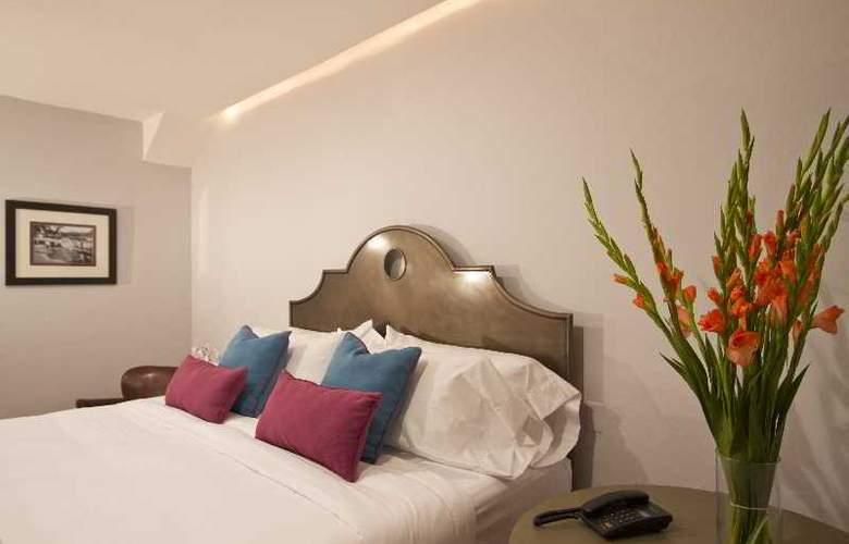 Alta Las Palomas - Room - 15