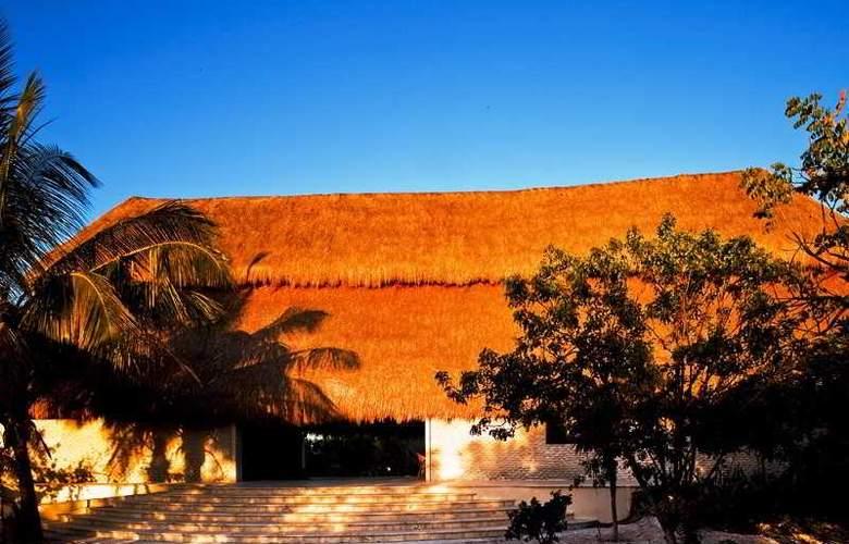 Xixim Unique Mayan - Hotel - 0
