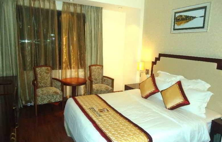 Royal Gate - Room - 1