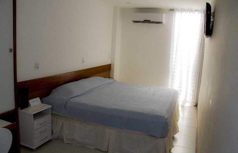 Villa Reggia - Room - 4