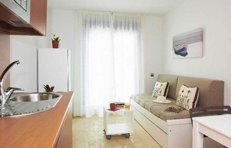 Good Places Benalmadena Playa - Room - 7