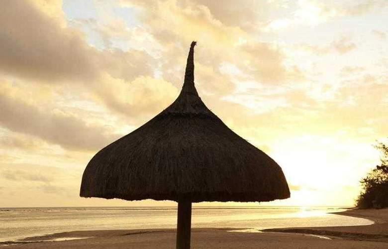So Sofitel Mauritius - Hotel - 36