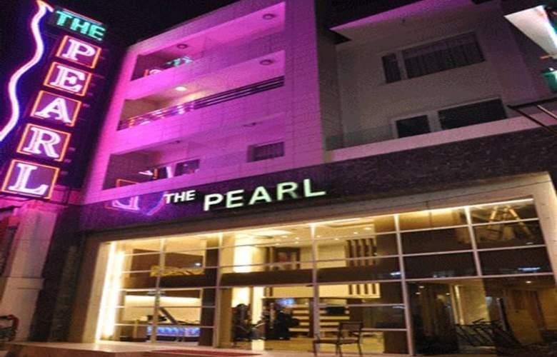 The Pearl Hotel Delhi - Hotel - 0
